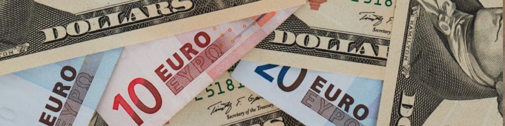 Btekenis Wisselkoers - Erna Erkens Valuta Advies