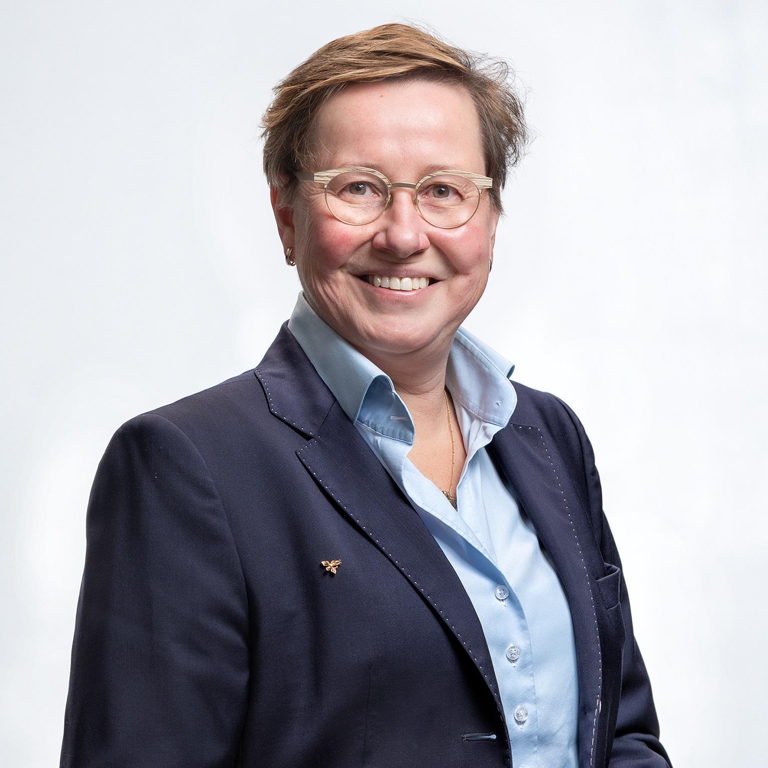 EEVA, Erna Erkens, Valuta advies, valutacoach voor MKB, Cojan van Toor Professional Photography Oudewater