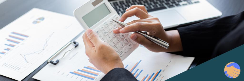 Koersen valutatermijncontract Erna Erkens Valuta Advies (4)
